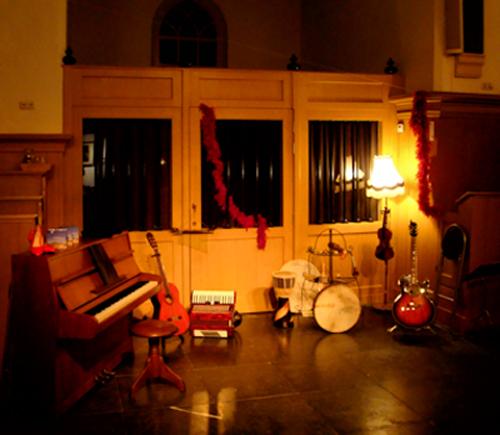 hauwert-in-concert