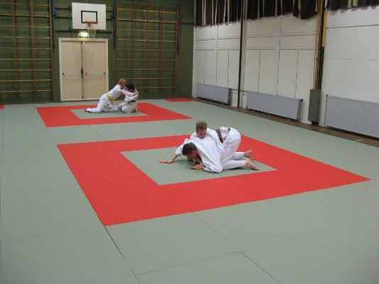 judo-kiai